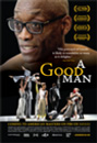 A Good Man movie poster image