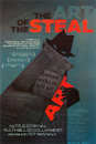 Art of the Steal movie poster image