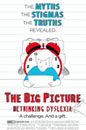 Big Picture, The movie poster image