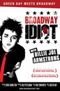 Broadway Idiot movie poster image