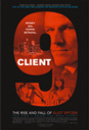 Client 9 movie poster image