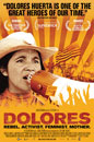 Dolores movie poster image
