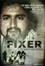 Fixer: The Taking of Ajmal Naqshbandi movie poster image
