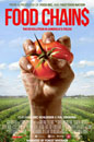 Food Chains movie poster image