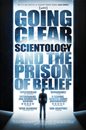 Going Clear: Scientology and the Prison of Belief movie poster image