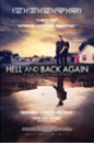 Hell and Back Again movie poster image