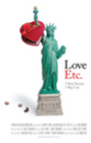 Love, Etc. movie poster image