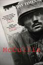 McCullin movie poster image