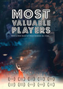 Most Valuable Players movie poster image
