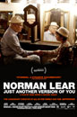 Norman Lear: Just Another Version of You movie poster image