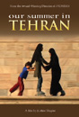 Our Summer in Tehran movie poster image