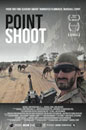Point and Shoot movie poster image