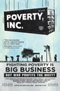 Poverty, Inc movie poster image