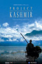 Project Kashmir movie poster image