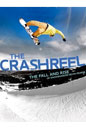 Crash Reel, The movie poster image