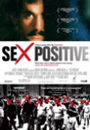 Sex Positive movie poster image
