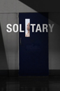 Solitary movie poster image
