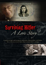 Surviving Hitler: A Love Story movie poster image