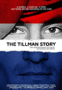 Tillman Story, The movie poster image